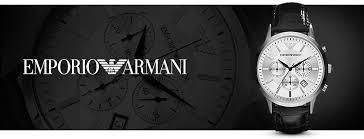 armani-banner.jpg